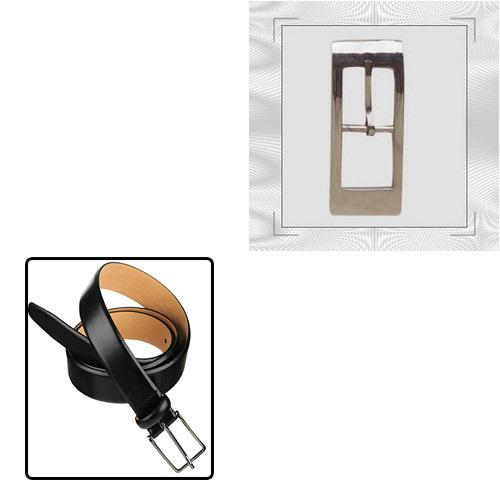 Slide Buckles for Belts