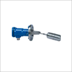 Magnetic Float Operated Pivoted Level Switch