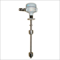 Float Operated Guided Level Switches