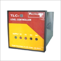 Level Controllers