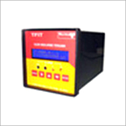 Level Indicator and Controller
