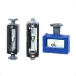Low Flow Rotameters