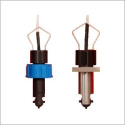 Paddel Whel Flowmeter