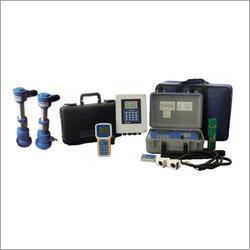 Ultrasonic Flowmeters Series