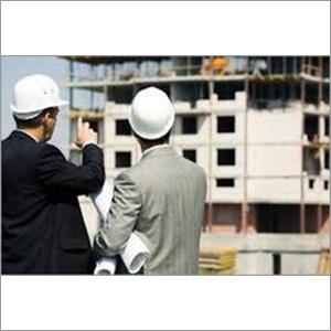 Project Audit Services