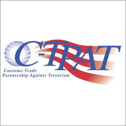 C-TPAT Consulting Services
