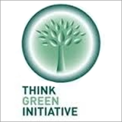 Think Green Initiative Services