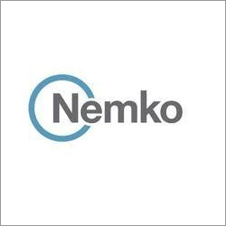 NEMKO Representation Services