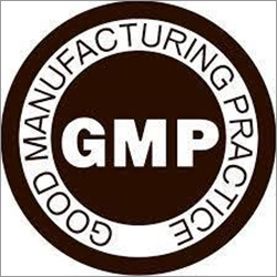 GMP Certification Consultants