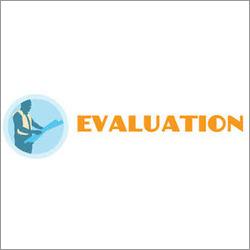 Market Evaluation Solutions