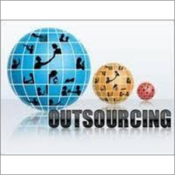 QMS Outsourcing Services