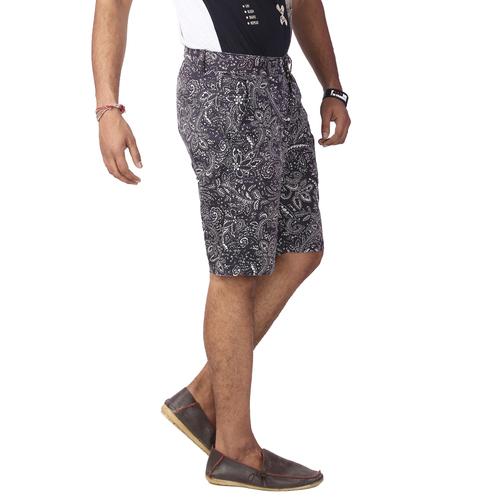 Printed Men Shorts