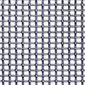 Industrial Screen Cloth