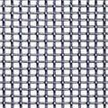 Industrial Wire Cloth