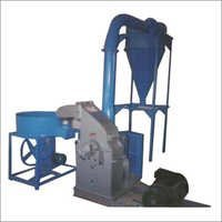 Chilli Grinding Machines