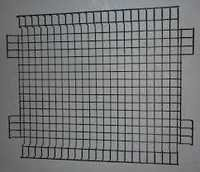 Customized Wire Mesh