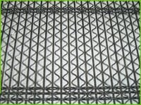 Self Cleaning Wire Mesh