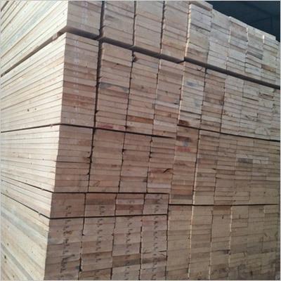 Spruce Pine Fir Timber (SPF)