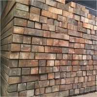 Assam Hollock Timber