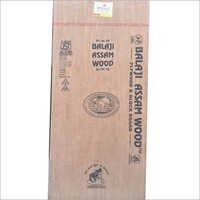 Commercial / BWP Plywood
