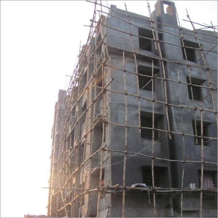 Multistory Construction