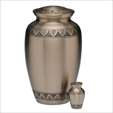 Classic Cremation Urn