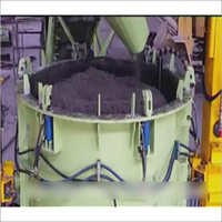 Manhole Raiser Machinery