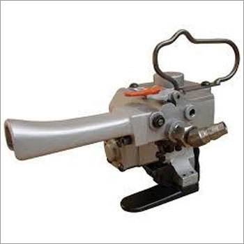 Strapping Tool In Rajkot, Strapping Tool Dealers & Traders
