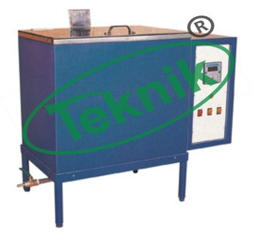 Concrete Testing Equipment