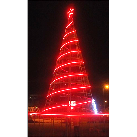 X Mas Tree Fabrication Services