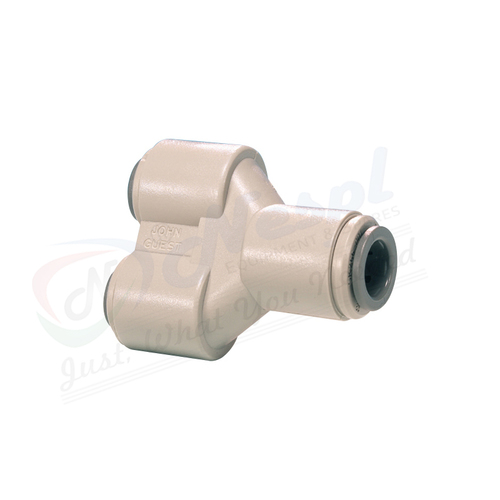 Pipe Fitting, Connectors, Adapters, Pcb, others