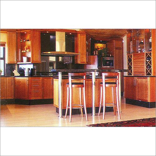 Kitchen Cabinet Plywood