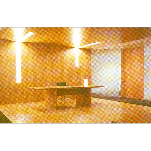 Decorative Wood Veneers