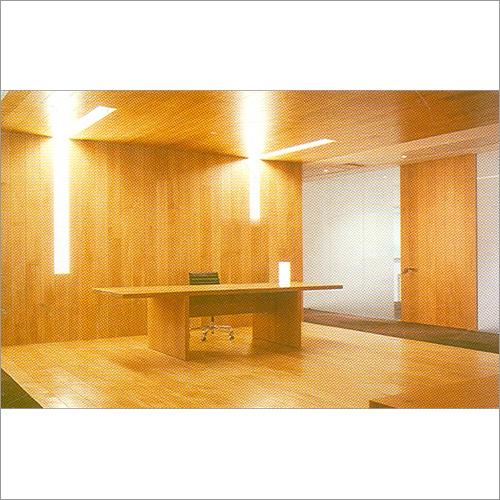 Decorative Wood Veneers
