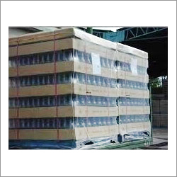 Polythene Shrink Film