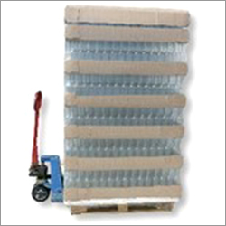 Pallet Packaging Film
