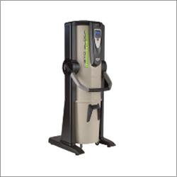 Block Professional Vacuum Unit