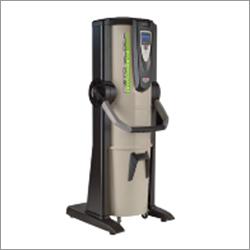 Professional Vacuum Unit