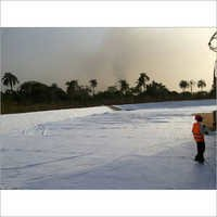 HDPE Textured Geomembrane Liners - HDPE Textured Geomembrane Liners