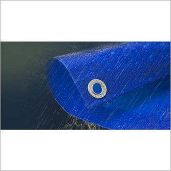 HDPE Laminated Tarpaulin Roll