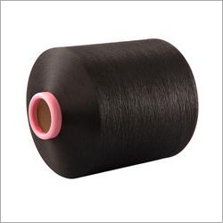 Sulphur Black Yarn