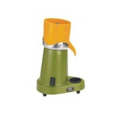 Orange Fruit Juicer