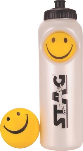 Ball Bottle - Big