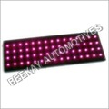 TUBE LIGHT 60 LED