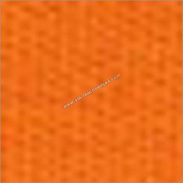 Reactive Orange 12 Dyes