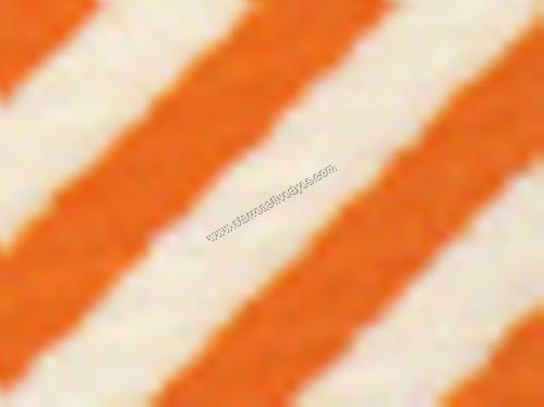 Reactive Orange Dyes