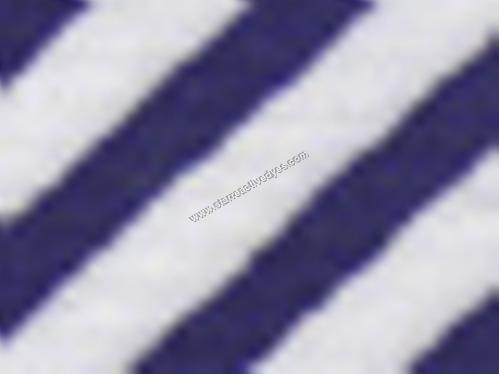 Reactive Blue 13 Dyes