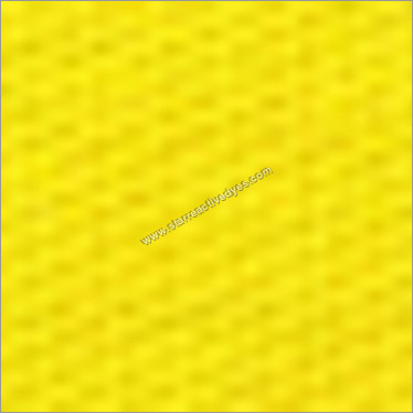 Reactive Yellow 160 Dyes