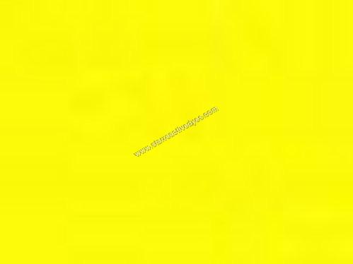 Reactive Lemon S3G