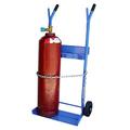 Refrigrant Gas